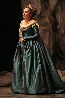 phaedra tragic heroine jean racine s phaedra Theater review: phaedra  tragic heroine's destiny in the latter of these incestuous affairs that served as substrate for 17th century french playwright jean racine.