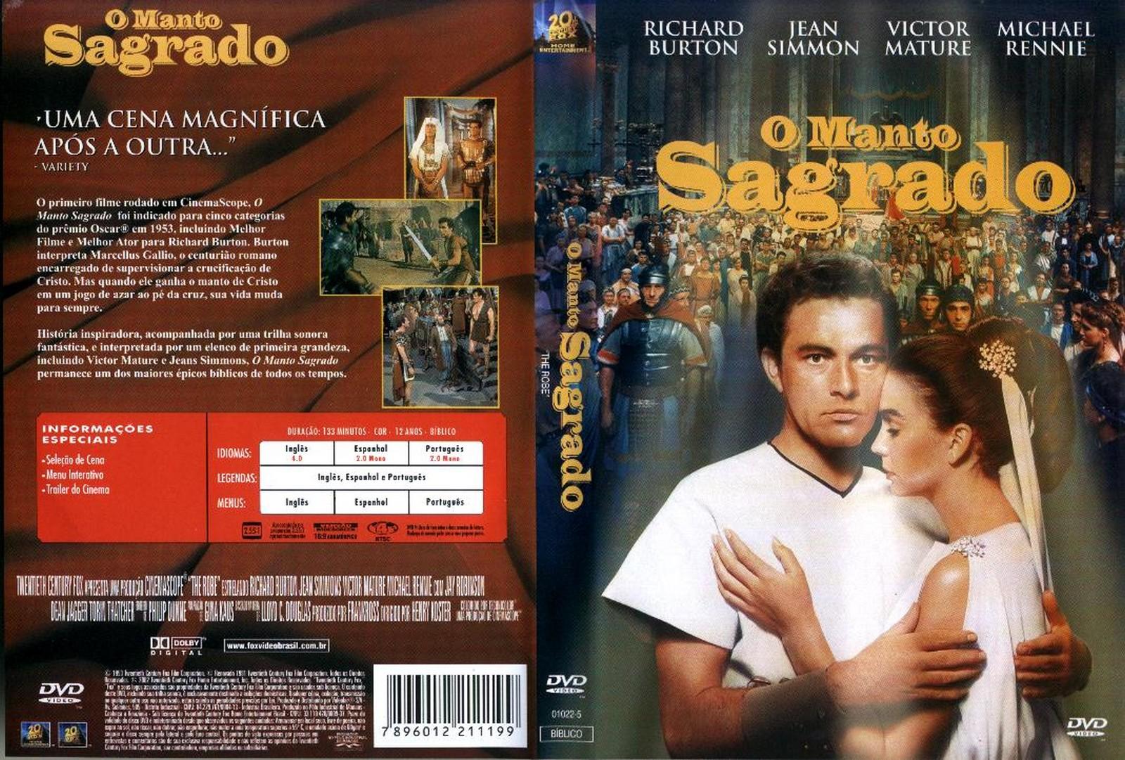 http://3.bp.blogspot.com/_UIkyBpFTkN0/TDyuxgT6S_I/AAAAAAAAANI/2L34Z0Cb4kE/s1600/O-Manto-Sagrado-outro-modelo.jpg