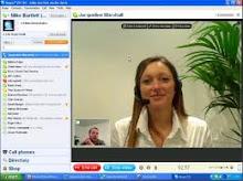 Online Conference & Training Berkumpulan Setiap Minggu Di mana Sahaja Anda Berada