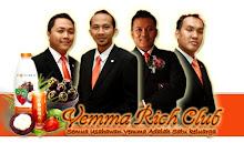 Pioneer Leader 001 VeMMA Asia - vleaders