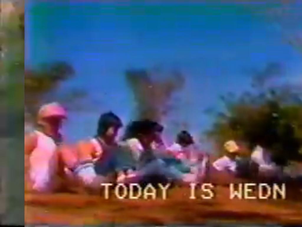 Batibot Opening Theme Song with lyrics- Philippines Chords ...