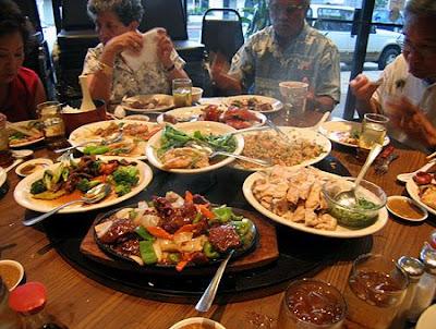 china food pics. china food.