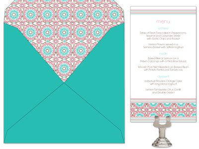 bespoke wedding invitation templates