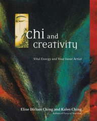 [chi_and_creativity]