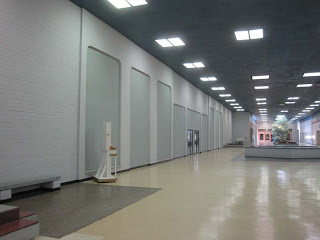 Sky City Southern And Mid Atlantic Retail History Houston Mall Warner Robins Ga