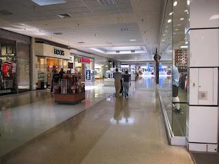Sky City Southern And Mid Atlantic Retail History Walnut