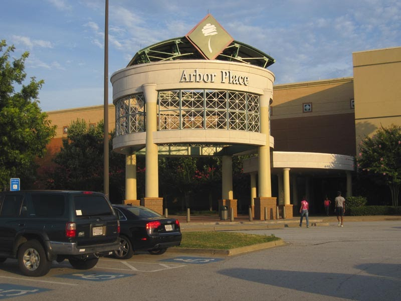 Get Regal Arbor Place Stadium 18 & IMAX showtimes and tickets, theater information, amenities, driving directions and more at critics-lucky.ml