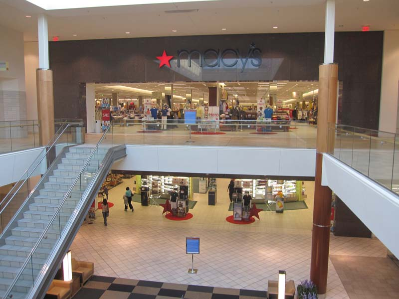 Regina southland mall movie theater