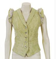 Waistcoat #3