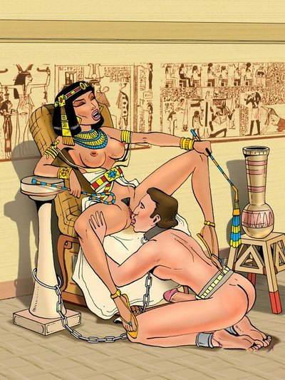 египет порно