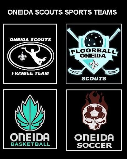Oneida Sports