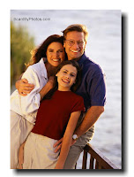 pic2 - 40% Savings All Online Photo Print Orders - Same Business Day Return
