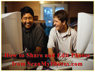 s - How to Edit Photos: The New Adobe Photoshop Express®