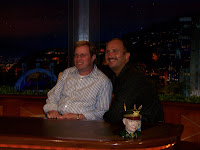 "101 5628 - A KODAK Moment on ""The Tonight Show With Conan O'Brien"""