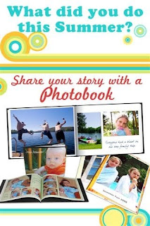 s3 - How to Make Photo Albums, Kodak-quality Digital Reprints and Restore Pictures