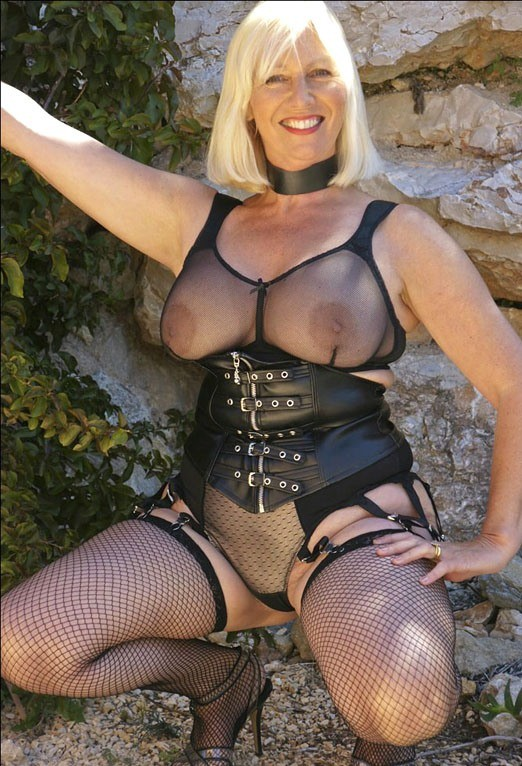 998251763 Free Playboy Lesbian Videos   Devinn Lane Lesbian adult lesbian dating xxx ...