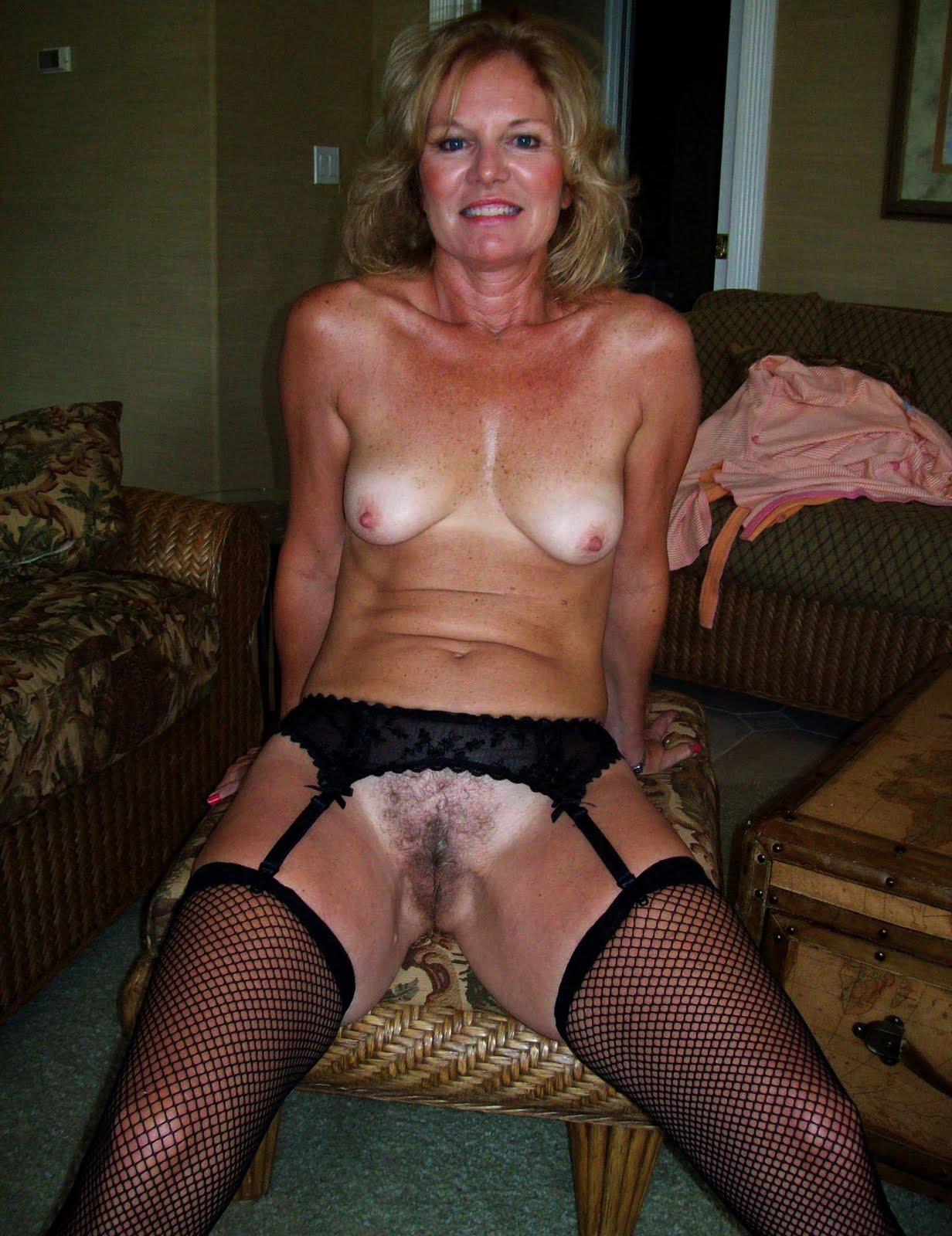 http://3.bp.blogspot.com/_UKKXGTjHJWA/TMFIldZGeXI/AAAAAAAACtI/-NTAcTTzNuo/s1600/2144920065.jpg
