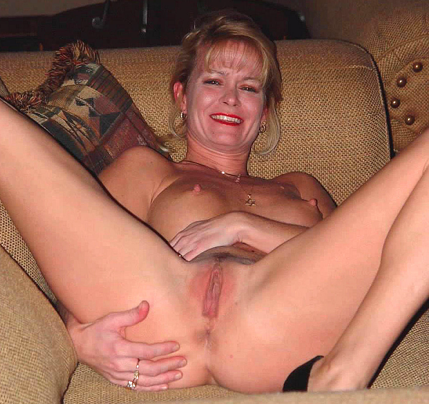 Granny Grandma Porn Pics Real