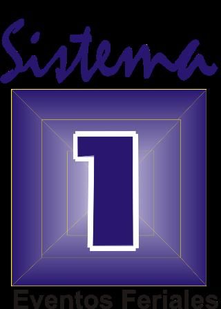 Sistema Uno