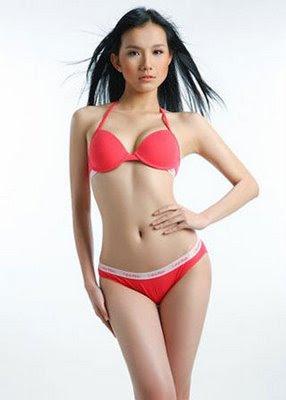 asean girls Gadis bugil Memek perawan telanjang foto artis ngentot model bispak toket mahasiswi toge abg pepek Model cewek bandung