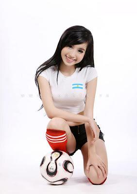 asian celebrity www.9sky.ca