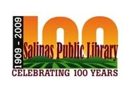 Salinas Stories Grant Partners