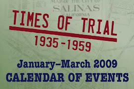 Previous Calendars