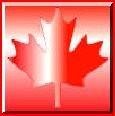 CEBU MINIATURA - CANADA