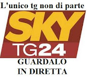 SKY TG 24