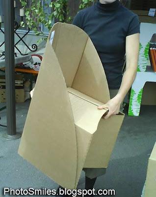раскладной стул, фото, складные стулья, раскладные стулья