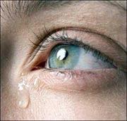 депрессия, коралловый кальций, Рига, коралловый Клуб, выход из депрессии, как избавиться  от депрессии, состояние депрессии