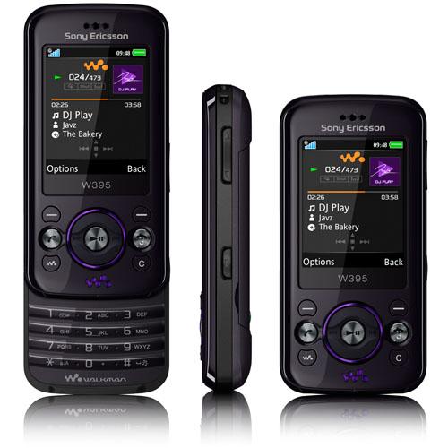 Mostranos tu Celular Sony-ericsson-w395-photo8