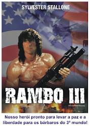 Baixe imagem de Rambo 3 (Dublado) sem Torrent