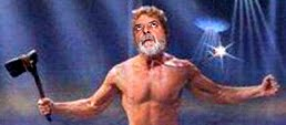 Que Yor nada: Lula é o cara!