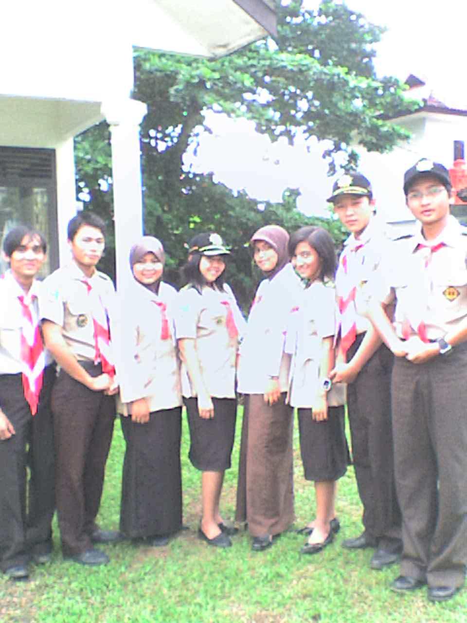 DKC family