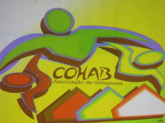 Associação de Moradores do Bairro COHAB I
