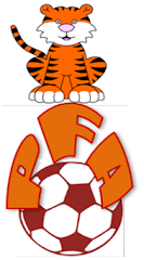 Premier Football Academy