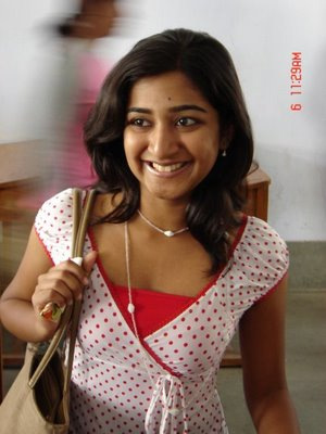 indian girl wallpaper. Indian girls are so cute.