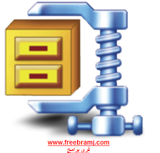 ����� ������ WinZip 15.0 Build