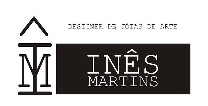 Inês Martins