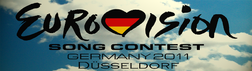 Eurovision Song Contest 2011 Downloads