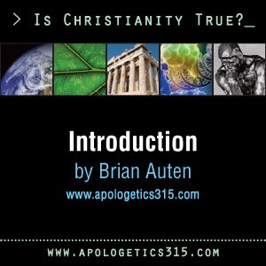 introduction to integrated christian apologetics essay Christian worldview essay  christian worldview of leadership introduction the christian  a case for classical apologetics  the purpose of christian.