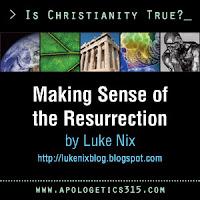 essay homosexuality christianity