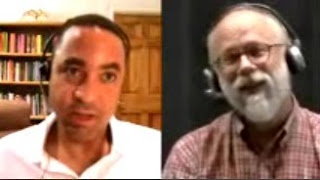 The Michael Behe Video Interview - Apologetics 315