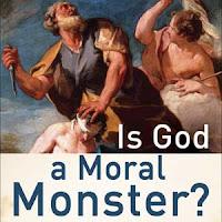 Deus é um monstro moral?