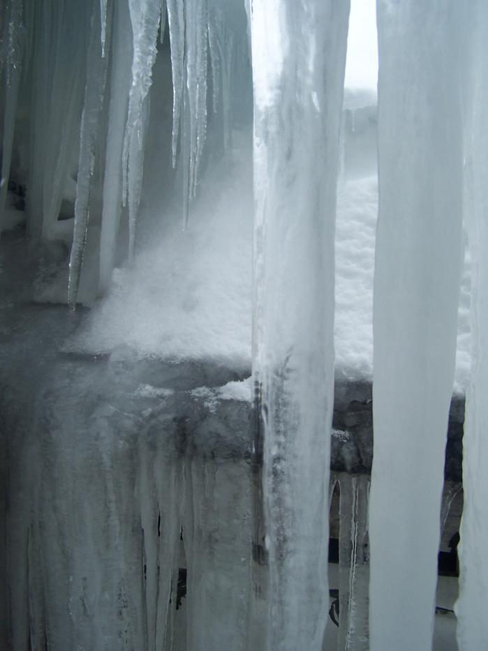 [thaw]