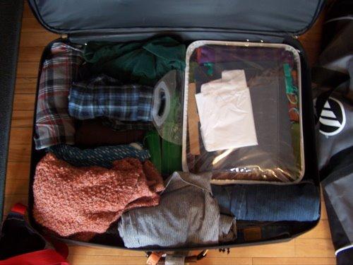 [suitcase]