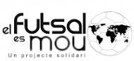 Projecte Solidari