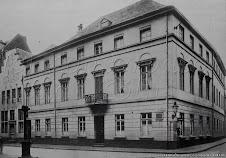 Herstatt Bank,
