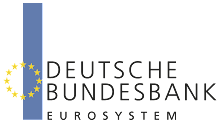 DEUTSCHE BUNDES BANK